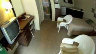 Laurel Villa Motel | Hotel For Sale | Sarasota, Florida