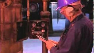 Video Hướng dẫn cách kiểm tra độ kín của hệ thống khí nén