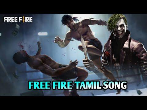 tamil gana movie download