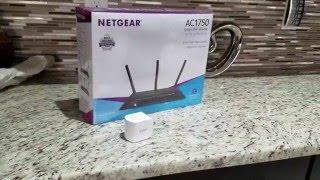 how to fix netgear router problems - मुफ्त ऑनलाइन