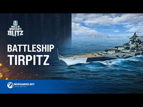 World of warships blitz mod apk revdl   World of Warships