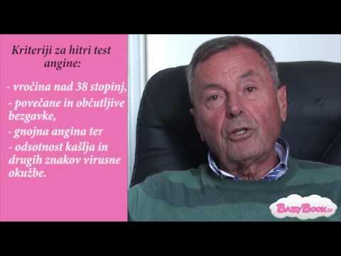 Prostate massagers v Izhevsk