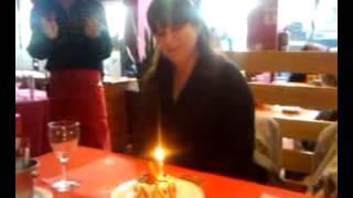 Video-2012-04-26-14-12-55