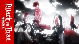 'Guren no Yumiya' Attack on Titan Op. 1 - English cover