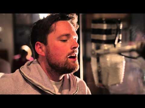 I Wish You Love (Song) by Luke Higgins