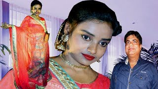 AISAN BATE TOHAR ROOP (BHOJPURI) BY PAPPU OJHA & ANUPAMA DAS - Download this Video in MP3, M4A, WEBM, MP4, 3GP