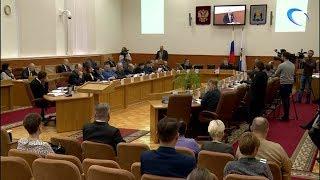 С июля 2018 года в Великом Новгороде тарифы на тепло и водоснабжение вырастут почти на 10%