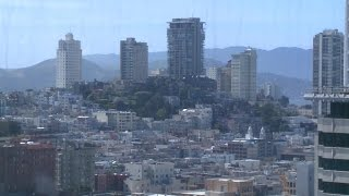 """Feds: In parts of Bay Area, $100,000 considered """"low income"""""""