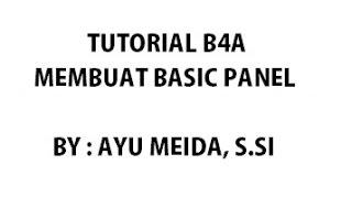 b4a pin login tutorial - Free video search site - Findclip Net