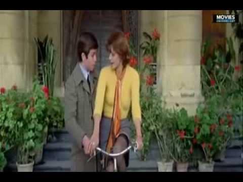 Malizia 1973 Part 5