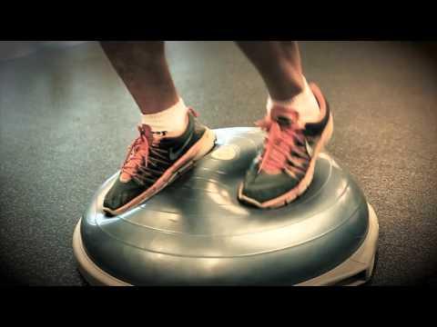 Fizjologia pobudliwy tkanki mięśniowej