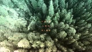 Trip Lee Beautiful Life 2 (Mine)