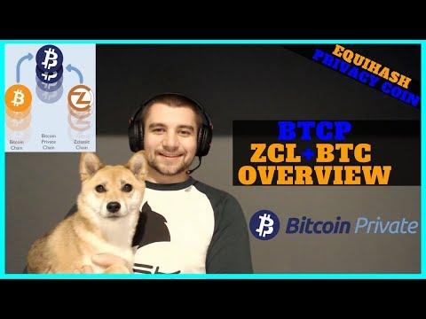 prekyba satoshi btcp 1 bitcoin į cad