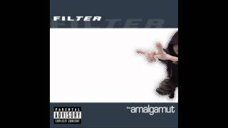 Filter - You walk away