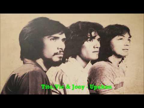 Lyrics ka na mawala ang timbang ay nagbago - Mga review ng