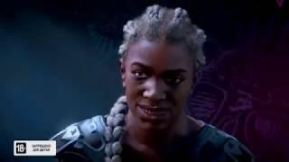 Far Cry New Dawn — Русский сюжетный трейлер игры 2019