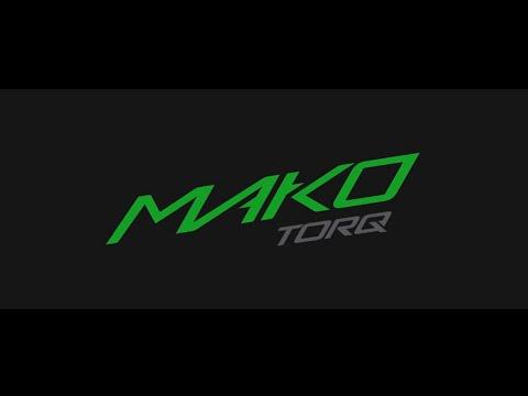 2016 Easton MAKO TORQ CXN ZERO Fastpitch Softball Bats - -9 and -10