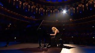 Valentina Lisitsa: Beethoven - Piano Sonata No. 14, Op. 27 No. 2