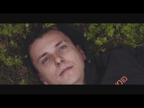 kasiulek001's Video 155709225225 jhUXQmtdCK8