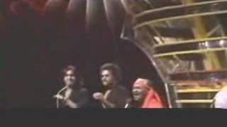 Carl Douglas - Kung fu fighting(original)