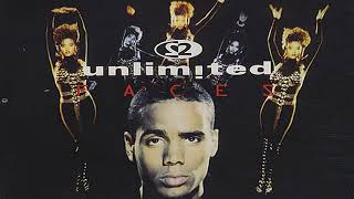 2 Unlimited - Face To Face (DJ Andre-Remix 2017)