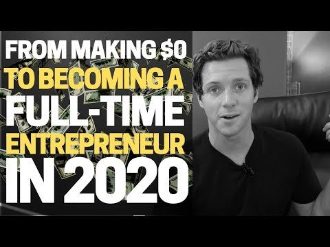 How to make money in one day on the Internet