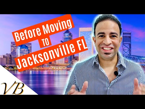 , title : '10 Things to Know about Living in Jacksonville, Florida