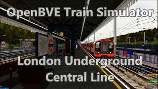 Descargar MP3 de Bve Central Line Gameplay gratis  BuenTema Org