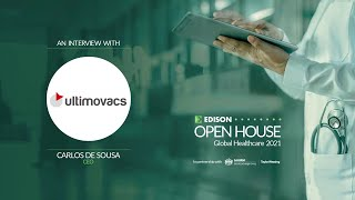 ultimovacs-edison-open-house-interview-03-02-2021