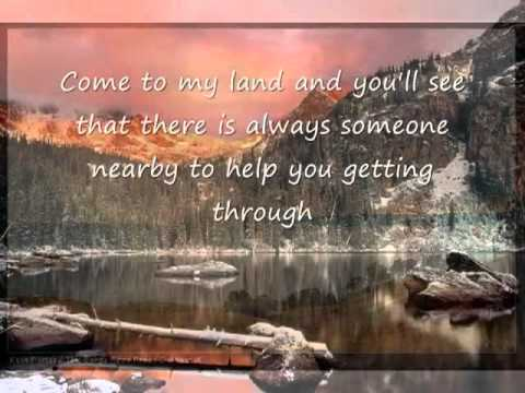 Stay In My Life - When - Tom Newsong.avi