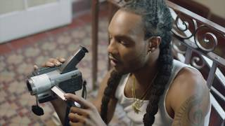 Damar Jackson   Everything (Official Video)