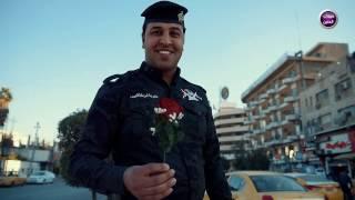 اوبريت رجال الداخلية (فيديو كليب) | 2017 تحميل MP3