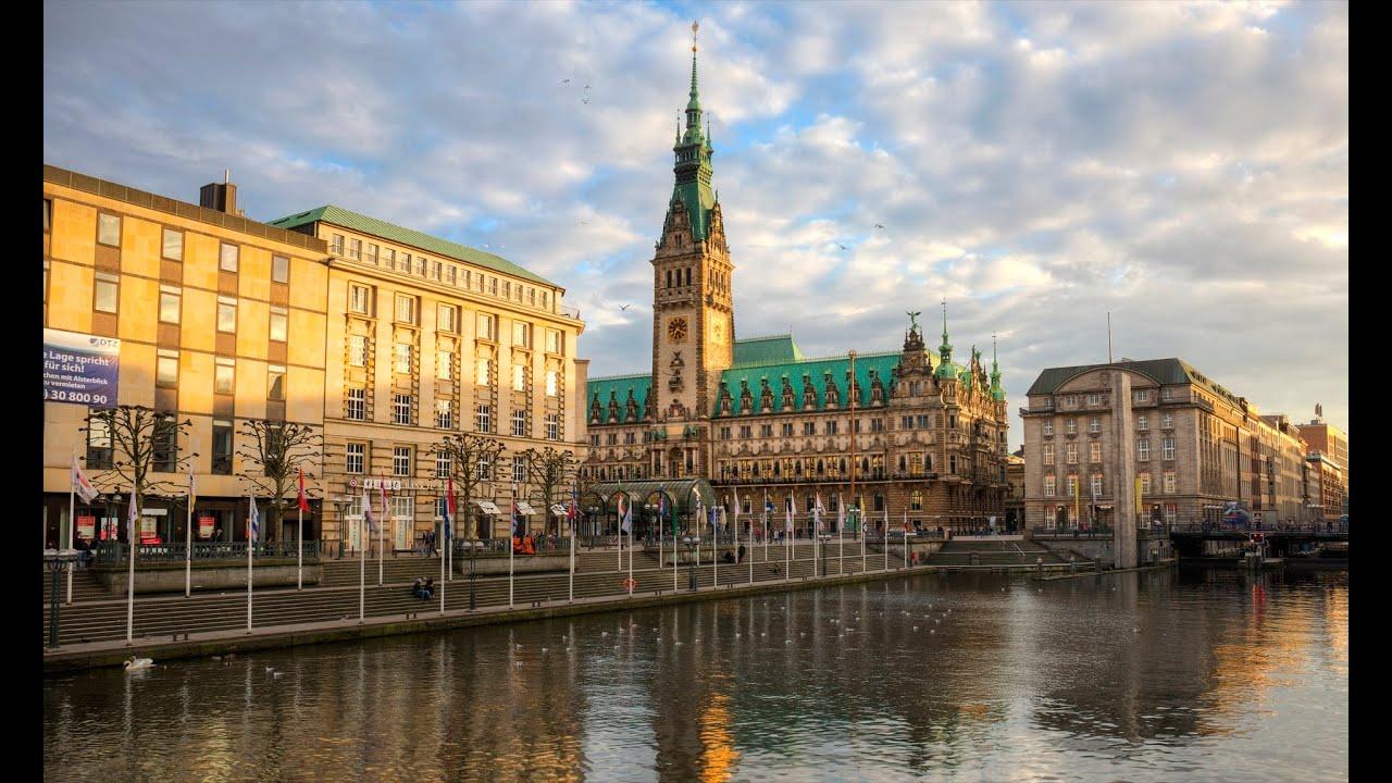 Hamburg-Video-1