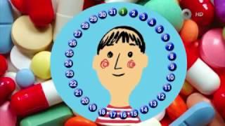 Especiales Noticias - Trastorno del espectro autista