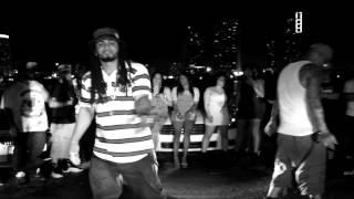 BTM Ghetto Dreams Official Video