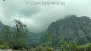 A Place on the Earth Fernando Ortega Lyrics