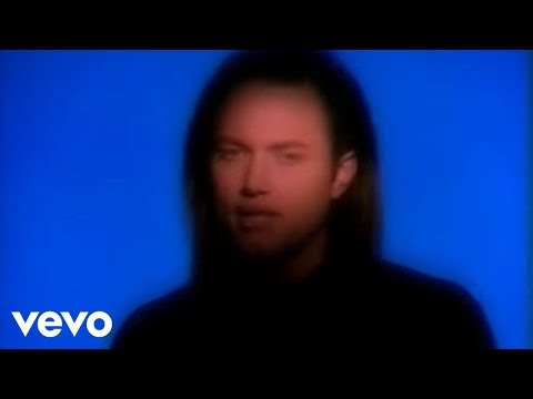 Queensryche - Silent Lucidity (Official Music Video)