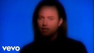 Queensryche - Silent Lucidity