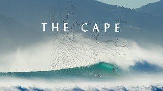 The Cape | Billabong Adventure Division