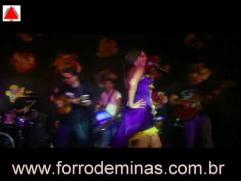 Música Dalila