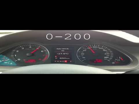 Der Sensor des Niveaus des Benzins der Digitale