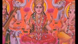 O Meri Lakshmi Mata By Lakhbir Singh Lakkha   - YouTube
