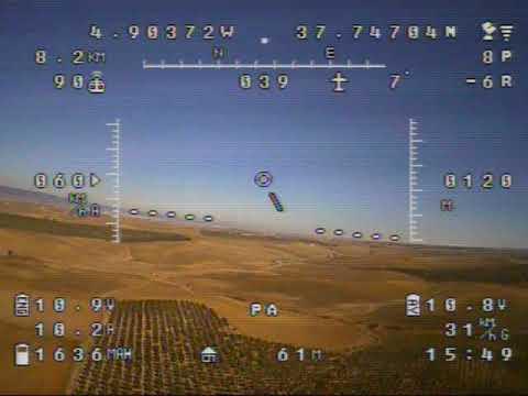 flying-wing--cyclops-tornado