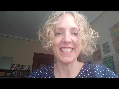 Buenas prácticas de Innovación Social Rural: Me vuelves Lorca - Curso Agente Rural de Innovación