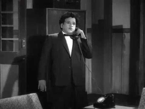 MR.RATHA in Ratha Kanneer Comedy