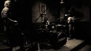 Video Patt Berry Trio - live 29/9/2018