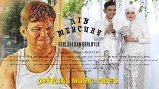 Download lagu Aib Mercury Berlari Dan Berlutut Mp3