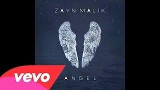 Zayn Malik & One Direction - Angel (Official Music Video)