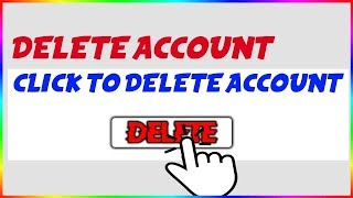 how to delete roblox games 2019 - TH-Clip