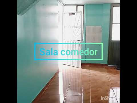 Apartamentos, Alquiler, Bogotá - $750.000
